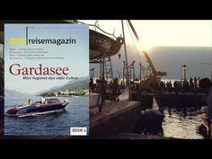 Gardasee: Hier beginnt das süße Leben #gardasee #lagodigarda #dolcevita #sweetlife