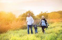 Vacaciones en Familia: Plan Rural para un Fin de Semana en Familia