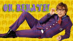 Image result for austin powers memes