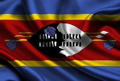 Swaziland sometimes called kaNgwane or Eswatini[ is a sovereign state in Southern Africa. The country and its people take their names from Mswati II, the 19th-century king under whose rule Swazi territory was expanded and unified.Capital Lobamba