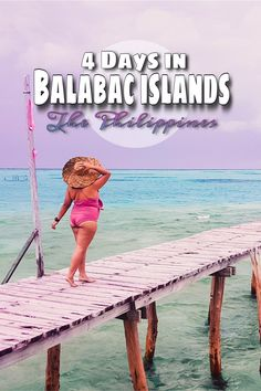 A detailed travel guide + itinerary to Balabac Islands in The Philippines with budget and useful tips. Diy On A Budget, Budget Travel, Travel Guide, Puerto Princesa, Local Tour, Set Sail, Palawan, White Sand Beach, Great Stories