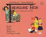 Great Catholic Books for Kids I don't know about you but my husband and I are always looking for great new books to share with our kids to help foster... Read The Rest →