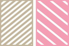 Silhouette Online Store - View Design #45319: diagonal stripes overlay