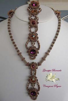 Beaded Earrings, Beaded Jewelry, Beaded Bracelets, Beading Projects, Beaded Flowers, Bead Weaving, Beaded Embroidery, Beading Patterns, Jewelry Art