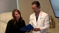 In line with the celebration of the Breast Cancer Awareness Month, one of patients was featured by ABC 13 last October. Read about her journey to a healthier and more empowered womanhood by visiting the link below. After Surgery, Breast Cancer Awareness, Plastic Surgery, Celebration, October, Articles, Journey, Memories, Link