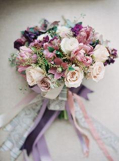 floriculture: hellebores