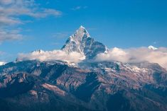 İrfan Vuslat Mertebeleri Landscape Photos, Landscape Photography, Nature Photography, Photography Tips, Scenic Photography, Landscape Lighting, Tulum, Mountain Love, Snow Mountain
