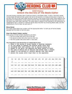 Scholastic com book club coupon code