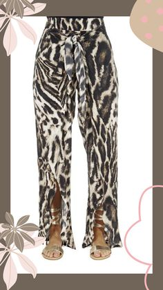 Posts Business Help, Harem Pants, Posts, Clothing, Fashion, Outfits, Moda, Harem Trousers, Messages