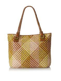 White Leather Handbags, Leather Purses, Tote Handbags, Tote Bags, Lucca,  Jimbaran, Leather Shoulder Bag, Bali, Bags a47501eda3