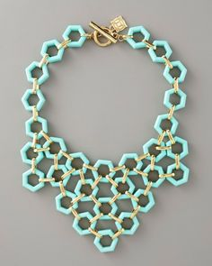 kate spade hexagon enamel - Google Search