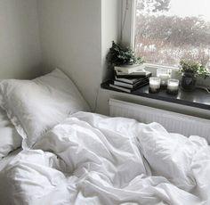 Tumblr Photography Beautiful Design Home