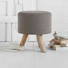 Benches, Stools, Ottomans, Poufs - Mercana Furniture and Decor