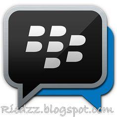 http://riedzz.blogspot.com/2015/03/download-new-bbm-official-v26028-free-sticker.html