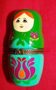 mamushka Matryoshka Doll, Wooden Dolls, Deco, Mad, Folk, Carving, Symbols, Crafts, Style