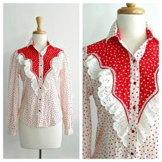 nude-young-vintage-western-shirts-for-women-poorno-girl