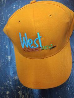🎯⚖️🌴♻️🤔🐅🐼💚✔️💲🌏 #OnPointDesign #Embrodery #Merchandise West Coast, Sustainability, Sustainable Development