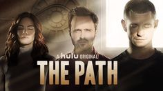 The Path - Episodes