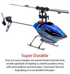 http://www.jrcmodel.com/jrc-model-v922-24g-flybarless-3d-6ch-helicopter-with-gyro-rtf.html