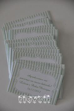 Cartões para agradecimento  :: flavoli.net - Papelaria Personalizada :: Contato: (21) 98-836-0113 vendas@flavoli.net