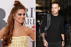 | ONE DIRECTION 'S LIAM PAYNE and CHERYL FERNANDEZ VERSINI ARE DATING | http://www.boybands.co.uk