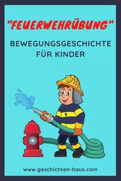 Kindergarten Portfolio, Kindergarten Design, Kindergarten Writing, Kindergarten Classroom, Ben Sports, Math Writing, Old Technology, German Language Learning, Childcare