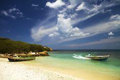 Can't wait to be here soon!!!...Pigeon Island - Pigeon Island, Eastern