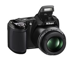 Nikon Coolpix L330 Digital Camera :Popular News and Topics sharing Network All over the world.: Amazon.com :