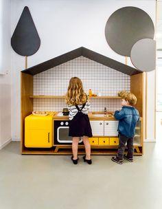 Just Kids Furniture Kindergarten Tables, Kindergarten Interior, Kindergarten Projects, Kindergarten Design, Daycare Design, Kids Cafe, Playroom Decor, Kids Sleep, Kid Spaces