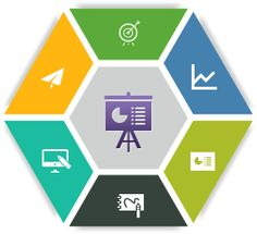 Instructional Design and Storyboarding - The eLearning Network