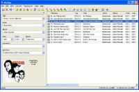 Best Free MP3 Tag Editor