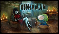 Show: Adventure Time Title Card Adventure Time Season 1, Adventure Time Wiki, Adventure Time Episodes, Marceline, Adventure Time Background, Adventure Time Wallpaper, Wallpaper For Facebook, Land Of Ooo, Finn The Human