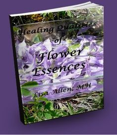 – Timing Magic with Lisa Allen, MH Female Contraception, Astrology Chart, Natural Birth, Brewing Tea, Reflexology, Free Ebooks, Free Gifts, Herbalism, Facial