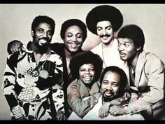 "The Fatback Band ""I Like Girls"" (orig. version)  (1978)"