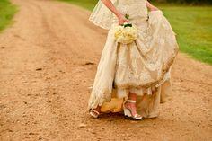 french, texas, backyard wedding, austin wedding photographer