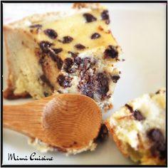 Tarte amandine pépites de chocolat Recette Companion. Retrouvez mes recettes Companion, Cookeo, Thermomix, MD, ou sans appareil culinaire sur mon site