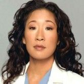 Grey's Anatomy Season Finale Recap: Christina Says Goodbye