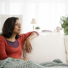 african-woman-fatigue