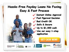 Usa payday loans quincy il photo 9