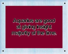 Aquarius zodiac, astrology sign, pictures and descriptions. Free Daily Horoscope - http://www.zodiachoroscopesigns.com/aquarius-zodiac-compatibility.html