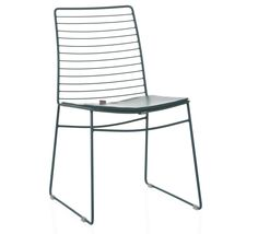 etna cadeira regal400323_ampliada.jpg (2000×1819)