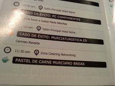 Murcia QDE_Pastel_de_Carne_Murciano_Break