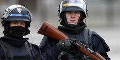 A Year After Paris Attacks, France Still Hasn't Figured Out How To Contain Terrorism - http://directmarketing.tips4all.eu/a-year-after-paris-attacks-france-still-hasnt-figured-out-how-to-contain-terrorism/