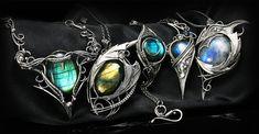 Lunarieen | Fantasy Handmade Jewellery | Silver and Gemstone Jewellery Fantasy Jewelry, Gothic Jewelry, Metal Jewelry, Gemstone Jewelry, Silver Jewelry, Jewelry Box, Pandora Jewelry, Steampunk, Vikings