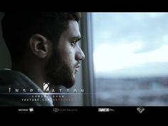 Inspiration Season 2 Trailer - Sh. Omar Suleiman & Mohamed Zeyara - YouTube