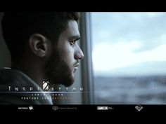Inspiration 2 - Ep1 (I'm not like others) | ملهم العالم - لست كالآخرين - YouTube