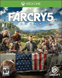 [Amazon.ca]49.95$ Far Cry 5 Destiny 2 Call of Duty: WWII Star Wars Battlefront 2 Golf Club 2 etc... http://www.lavahotdeals.com/ca/cheap/amazon-ca49-95-cry-5-destiny-2-call/210348?utm_source=pinterest&utm_medium=rss&utm_campaign=at_lavahotdeals