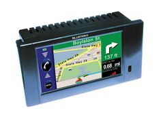 Save $ 241.6 order now BlueTraks BT-211N 4.3-Inch Bluetooth Portable GPS Navigat