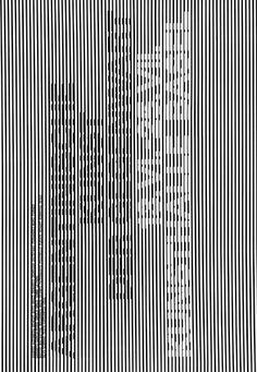 Peter von Arx | 1971