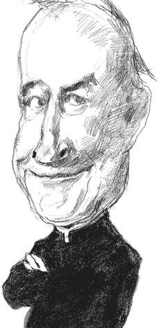 Richard Neuhaus